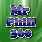 mrphill360