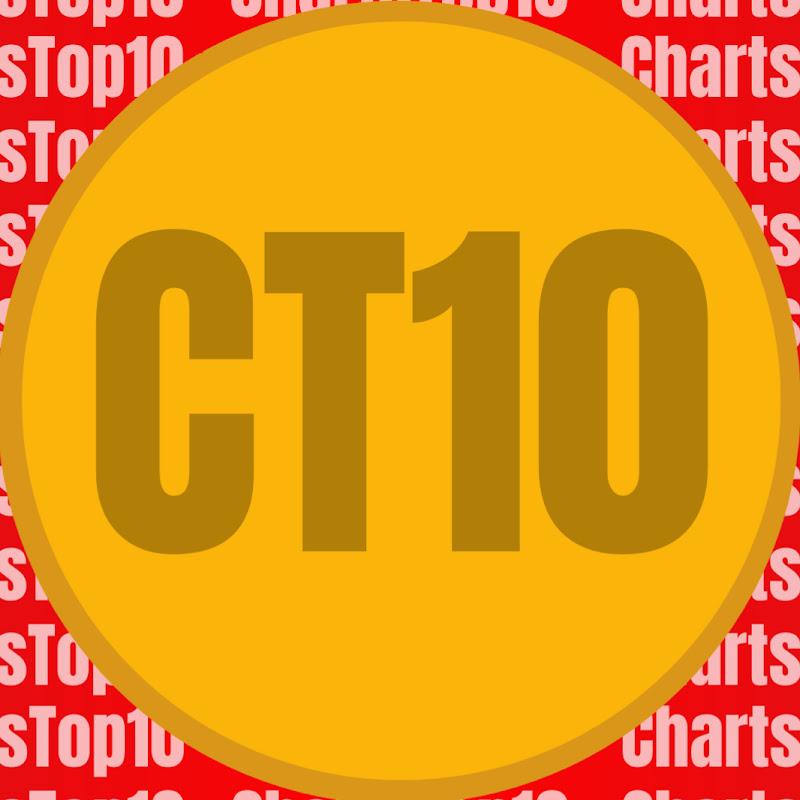 Charts Top Ten