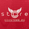 CCC store
