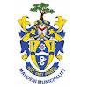 Mandeni Municipality