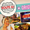 route66dinerberlin