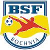 BSF Bochnia
