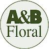 A&B Floral