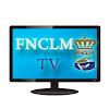 fnclmTV