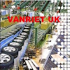 Vanriet UK