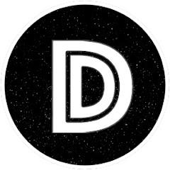Dani Dune