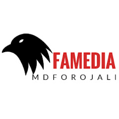 FAmedia