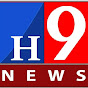 HINDU TV