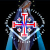 Knights of Christendom
