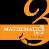 The Mathematics Book