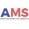 American Municipal Services Corporation