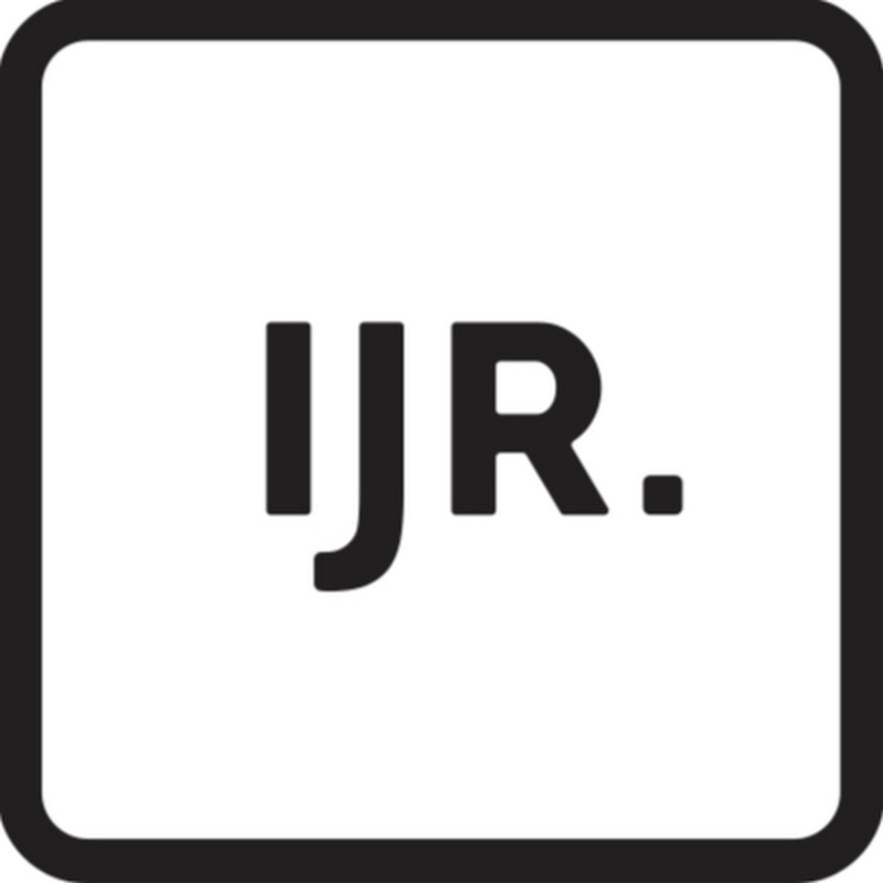 IJR - Independent Journal Review