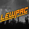 Lewpac