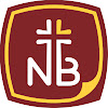 NewB Indy