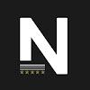 Nikeo Music