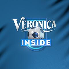 Veronica Inside Net Worth