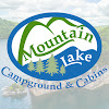 Mountain Lake Campground and Cabins