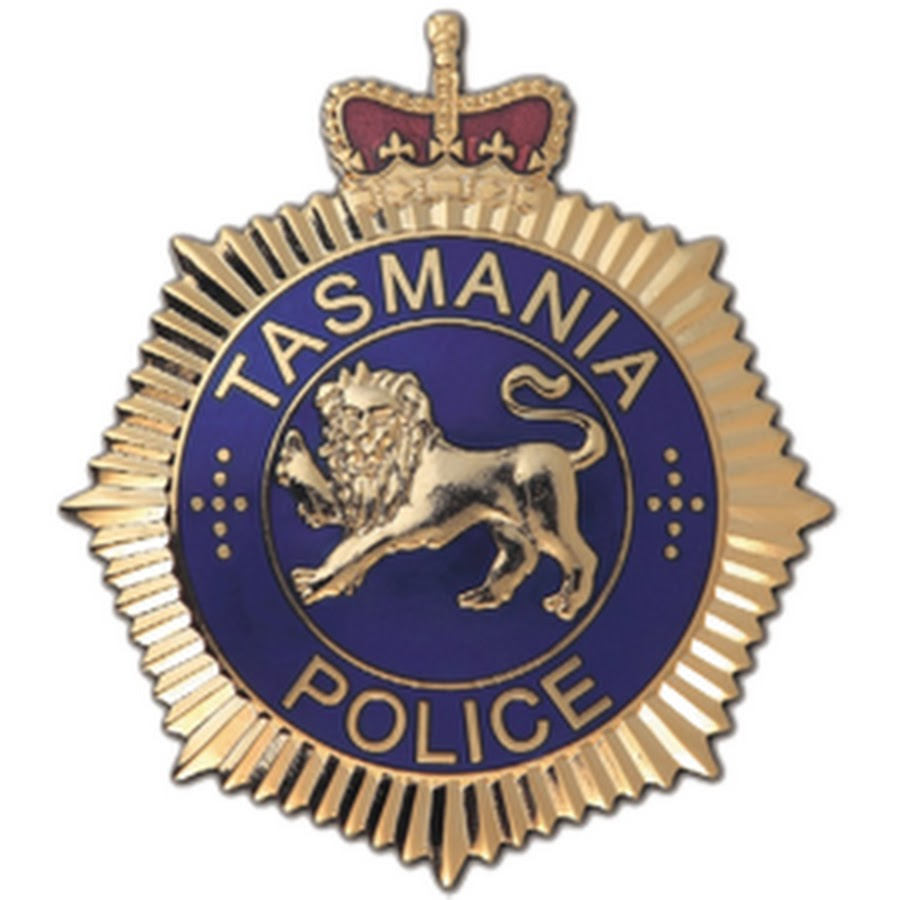 Image result for tasmania police and cannabis