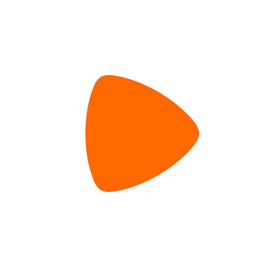 224229260d85a Zalando - YouTube