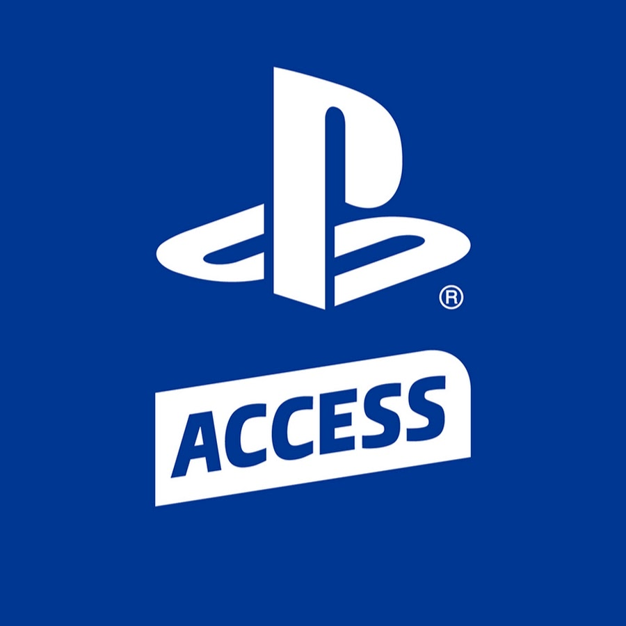 PlayStation Access - YouTube