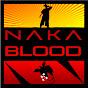Naka Blood