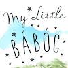 My Little Babog