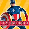 CostumeDirect