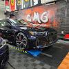 CMG Detailing