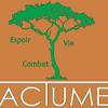 ACTUME France