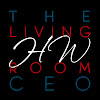 Living Room CEO