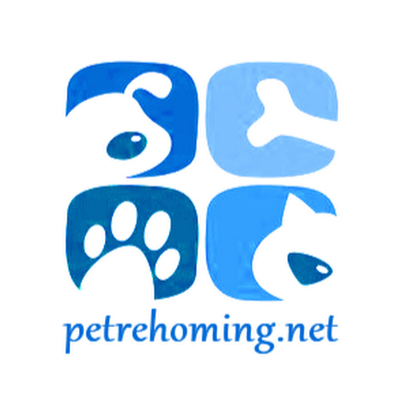 Pet Rehoming Network