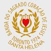 Banda Do Sagrado Coracao De Jesus - Toronto