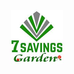7Savings Garden