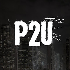 P2U Net Worth