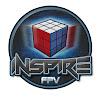 Inspire FPV