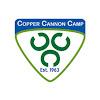 Copper Cannon Camp