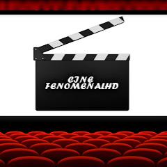 Cine FenomenalHD