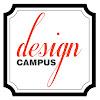 Design Campus