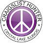 Craigslist Hunter