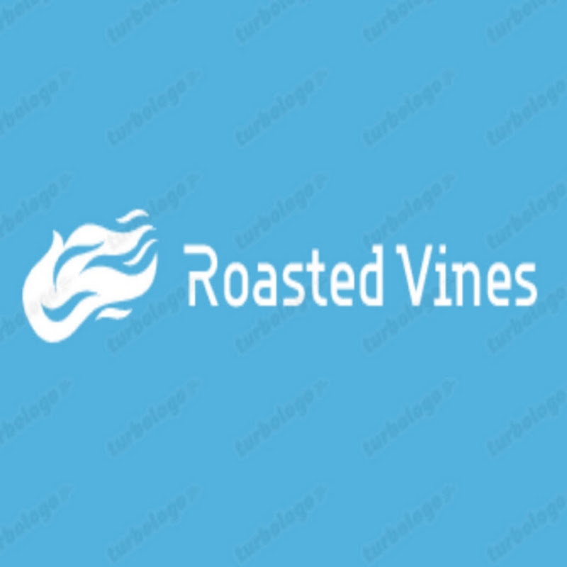Roasted vines (roasted-vines)