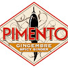 Pimento Drink