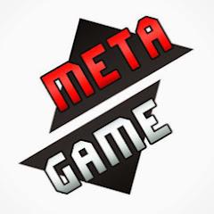 Cколько зарабатывают MetaGame