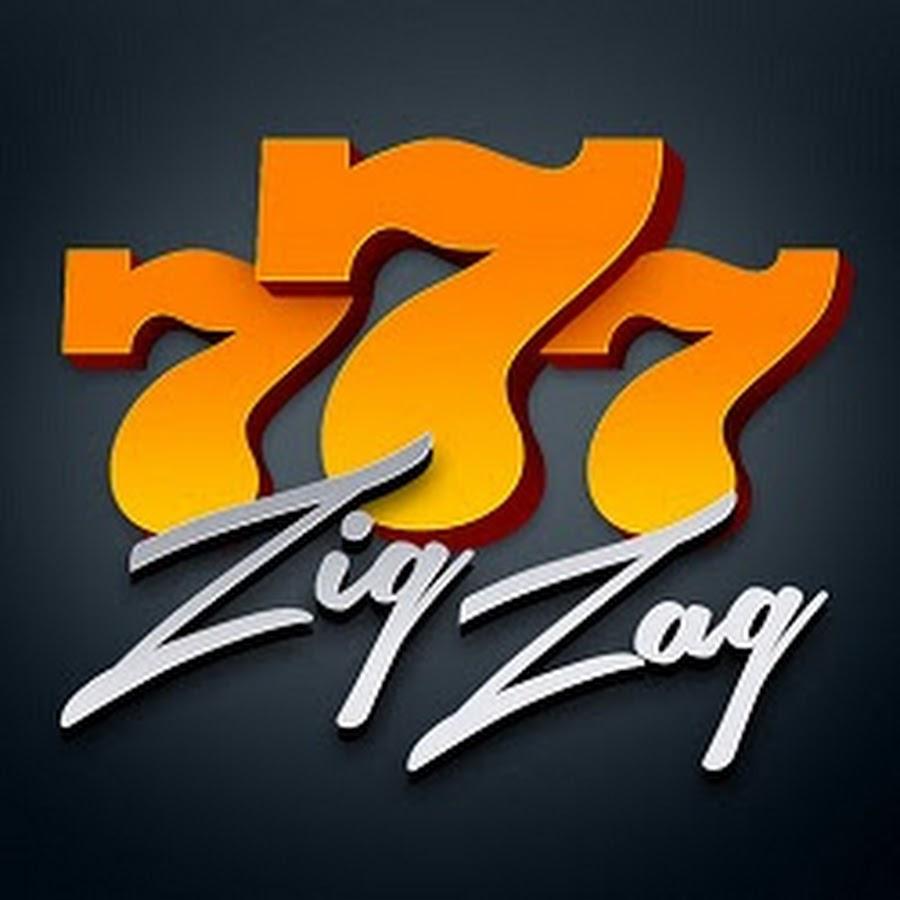 Оформление официального сайта ЗигЗаг777