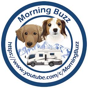 MorningBuzz/モニバズ YouTuber