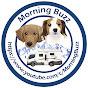 MorningBuzz