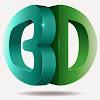 3D POINT