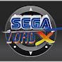 Sega Lord X