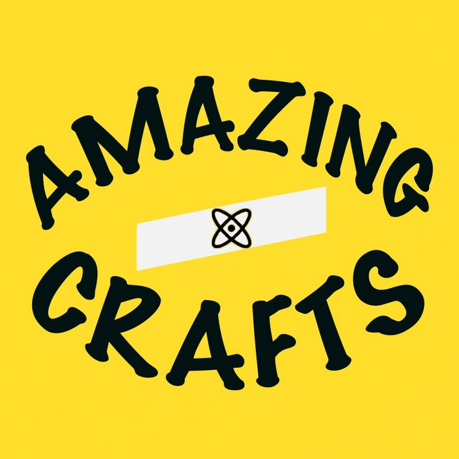 Amazing Crafts