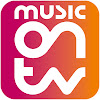 MusicOnTV