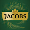 Jacobs AT